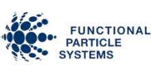 "Zur Seite ""Interdisciplinary Center for functional particle Systems"""