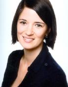 M. Sc. Tanja Skeledzic